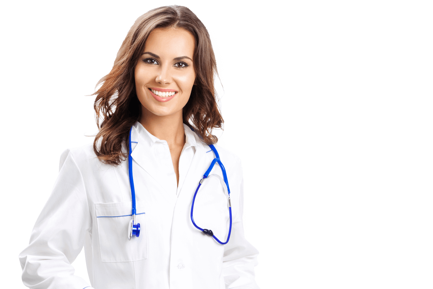 Independent Multispecialty Group of Florida